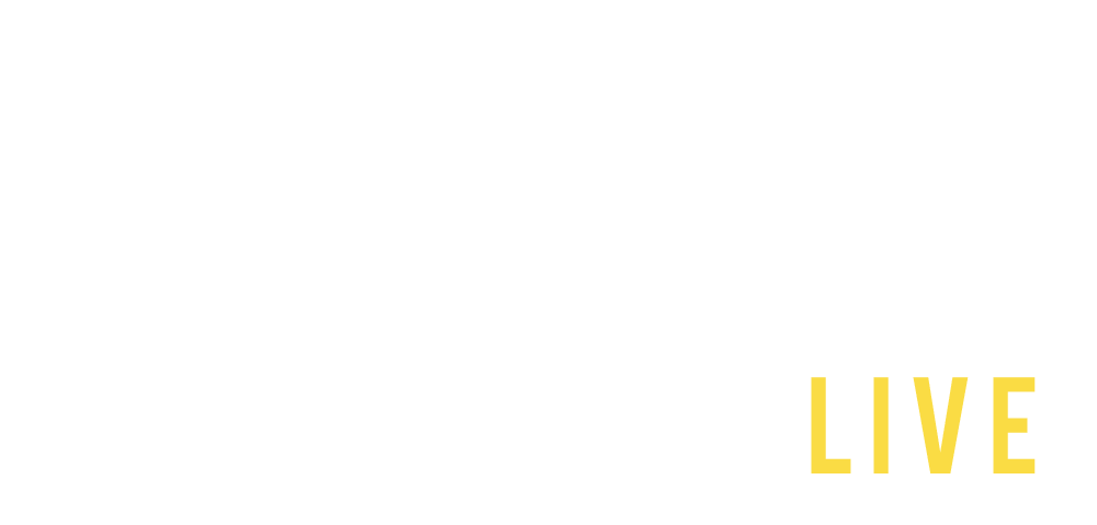 KBN Activate Conference